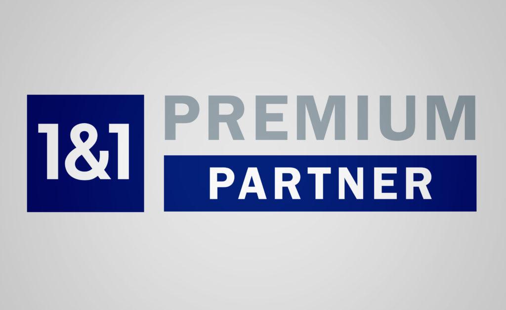 1 und 1 Premium Partner